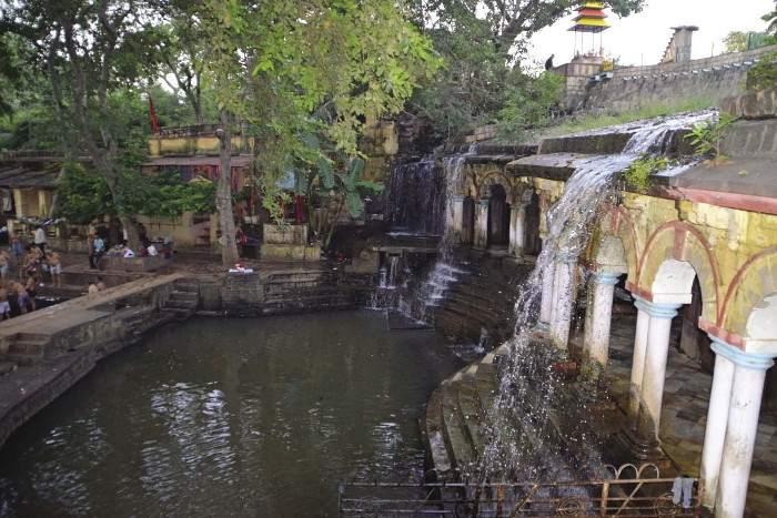 l_bhadaiya-kund-1470560767