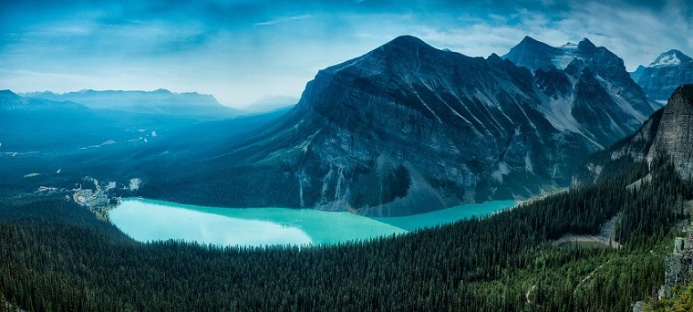 lake-louise-alberta-canada-mountains-forest-wallpaper-1 (1)