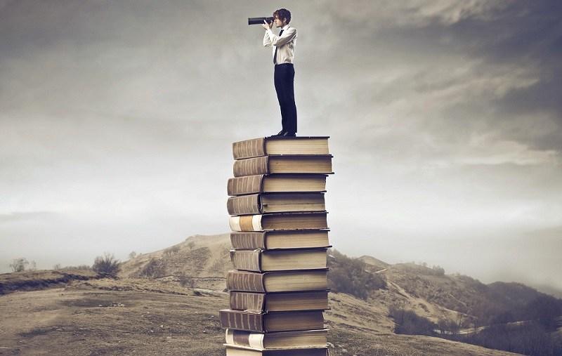 readers-leaders (1)