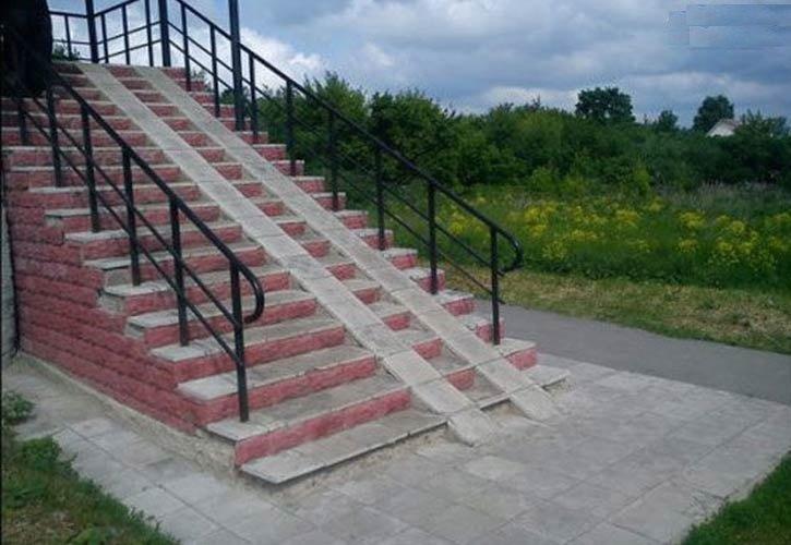 stepenice-za-kola
