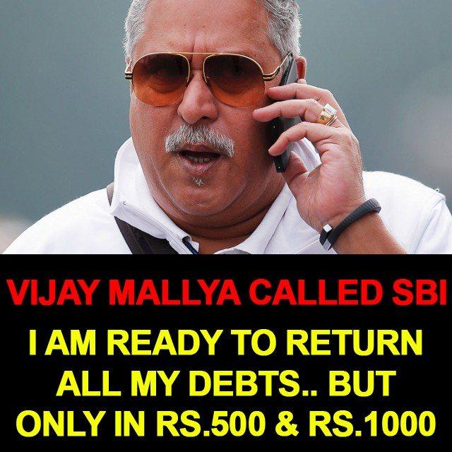 vijjay-malya-500-1000-ban