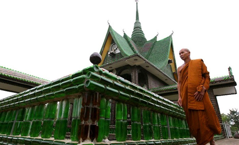 1-Wat-Pa-Maha-Chedi-Kaew