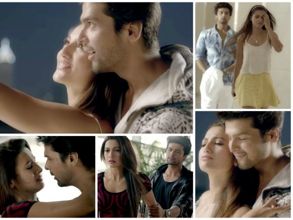 11-gauhar-kushal-music-video