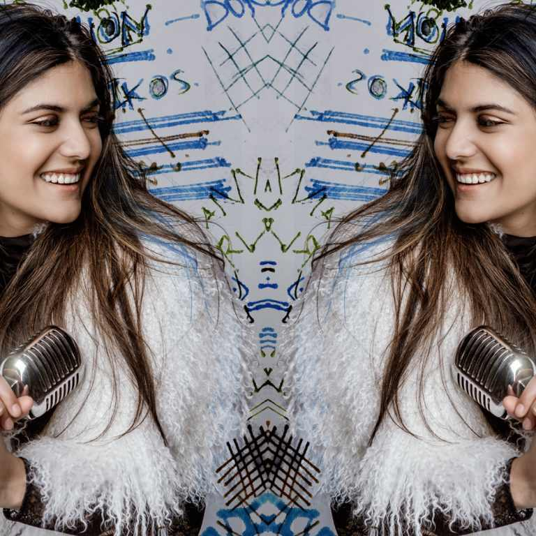 Ananya-Birla-is-India's-newest-newest-musician-on-the-block-768x768