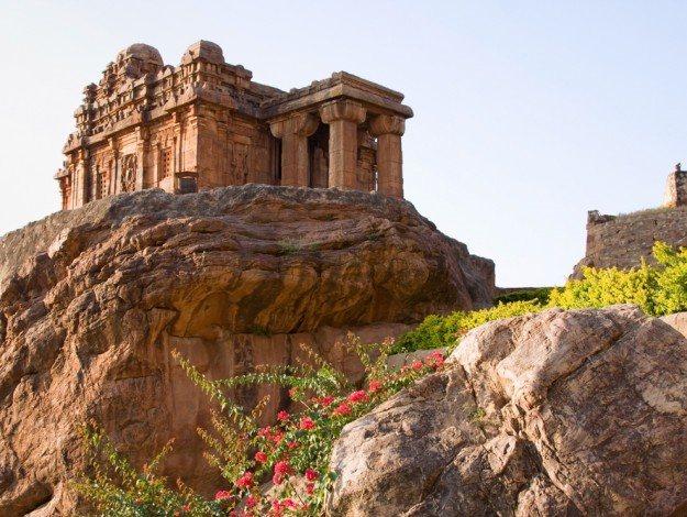 Badami-Cave-Temples-625x470