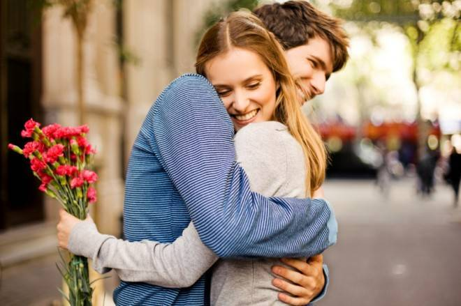 Boyfriend Girlfriend Love Cute Birthday Sms Messages for Facebook WhatsApp Status Dp, Beautiful Sweet Quotes Special Poems Images Wallpapers WhatsApp Profile Pic (4)