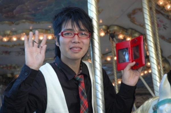 SAL-9000-video-game-wife-Nene-Anegasaki