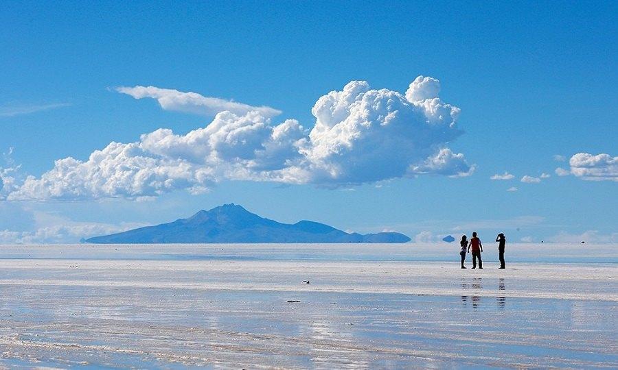 Salar-de-Uyuni-Bolivia-1000x600
