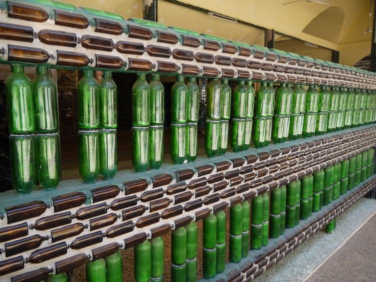 beer-bottle-temple-thailand-4