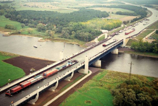 magdeburg_water_bridge4
