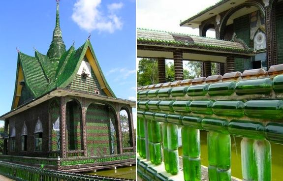 million-beer-bottle-temple
