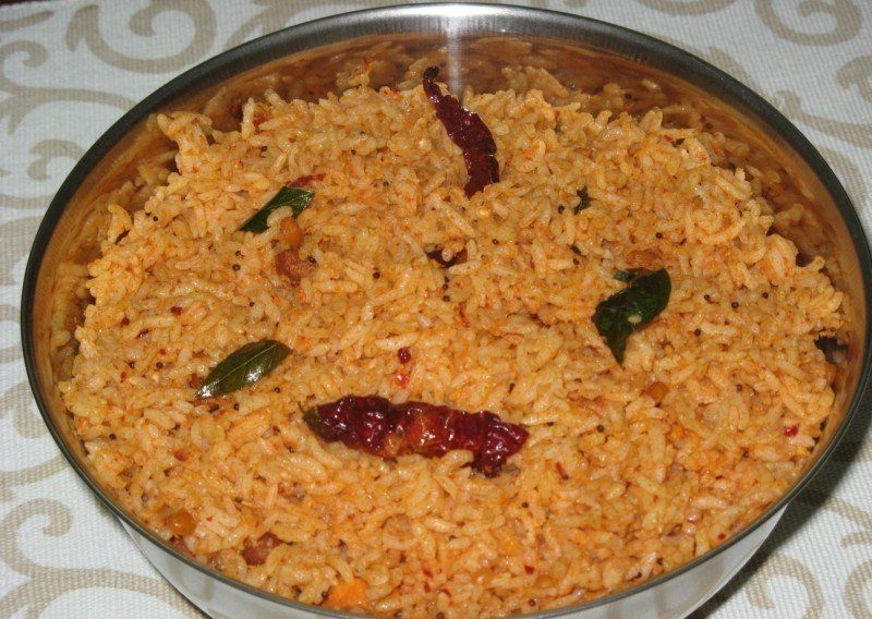 recipes-rice-bili-yellupudi-chitranna