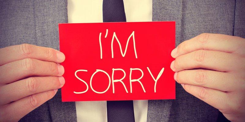 1482394520_586_sorry