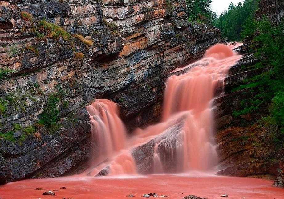 Cameron.Falls.original.1406