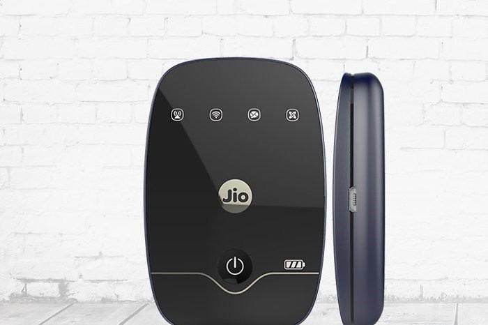 JioFi-Amazon-flipkart