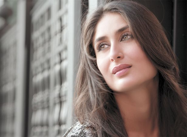 Kareena-Kapoor-HEROINE-Movie-Hot-Photos-1961