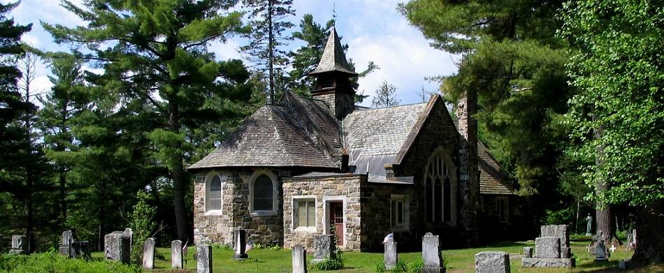 St_Johns_in_the_Wilderness_-_Paul_Smiths_NY