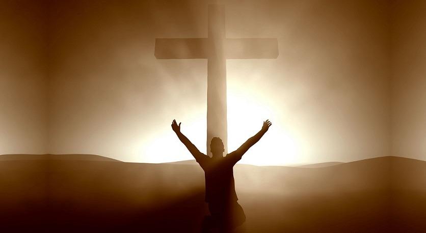 christian_prayer-other