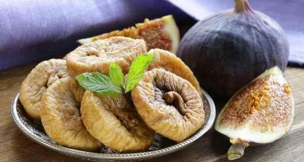 dried-figs-health-benefits-for-repub