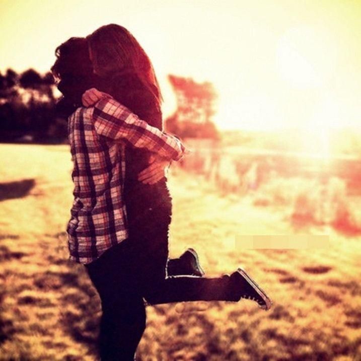 enamorados-locamente