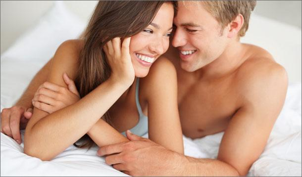 how_to_improve_sex_life