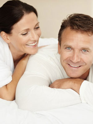 54eb5d0120156_-_8-surprising-health-benefits-of-sex-mdn