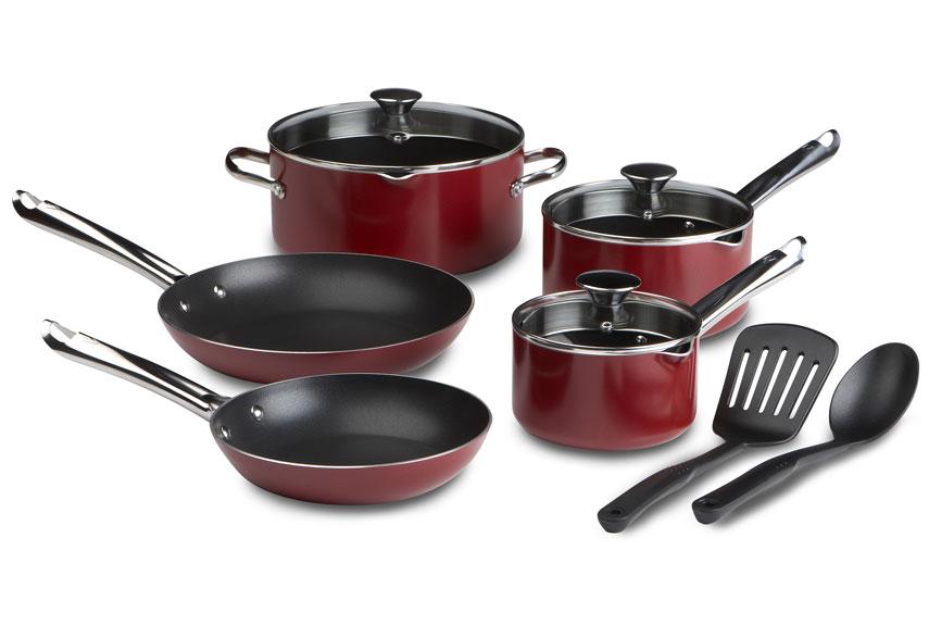 54ff287691ac6-wearever-cook-strain-nonstick-cookware-0411-xl