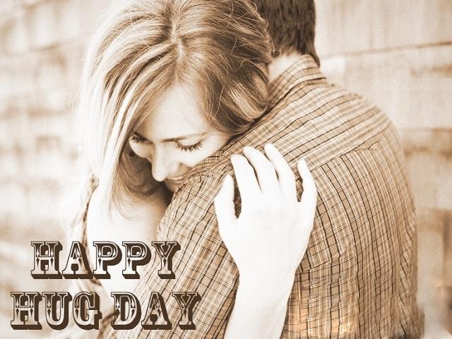 Happy-Hug-Day-Fb-Status