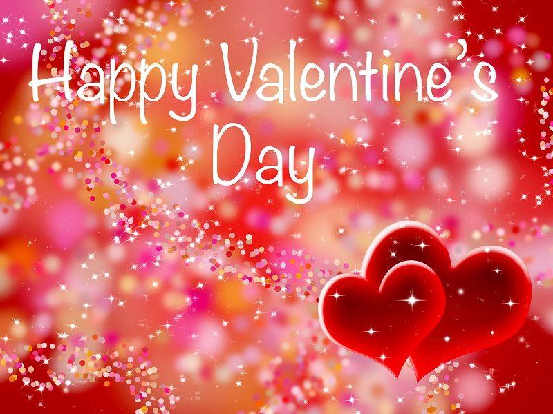 Happy-Valentines-Day-1