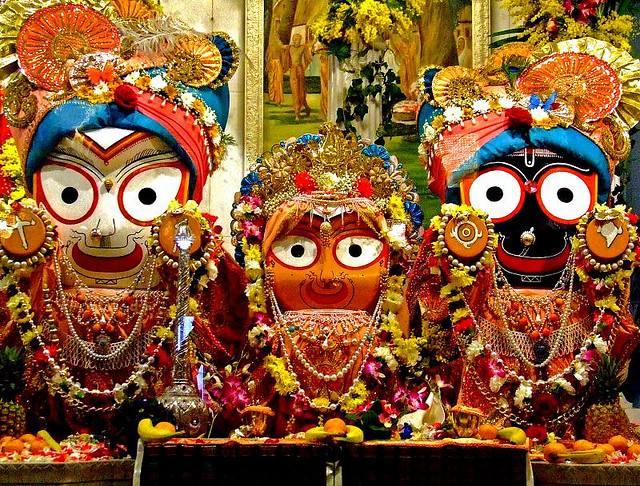 Jagannath_Balabhadra_Subhadra