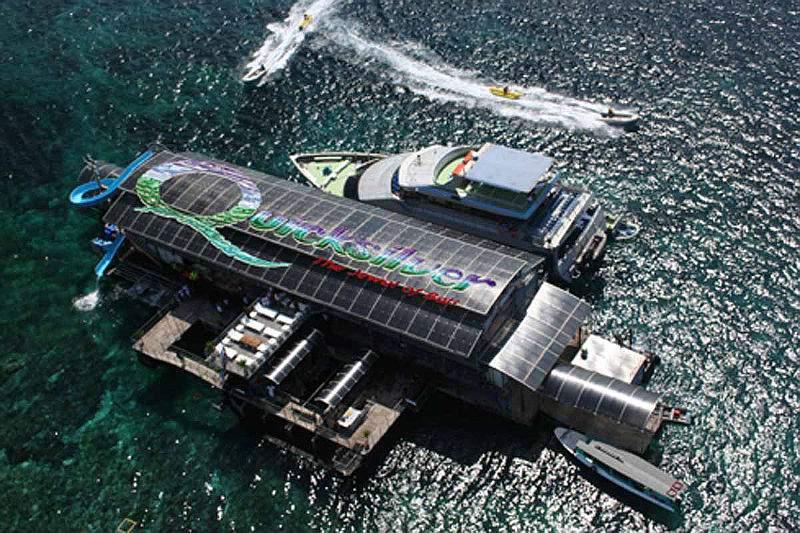 Quicksilver_Bali_Cruise