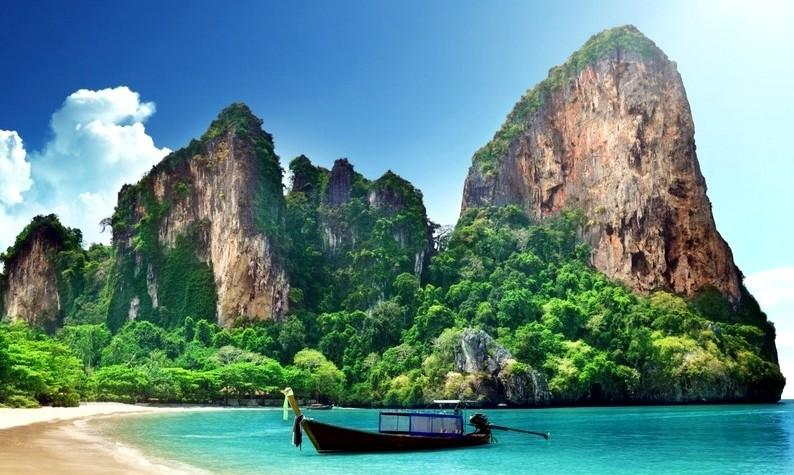 Railay-Beach-edited-794x475