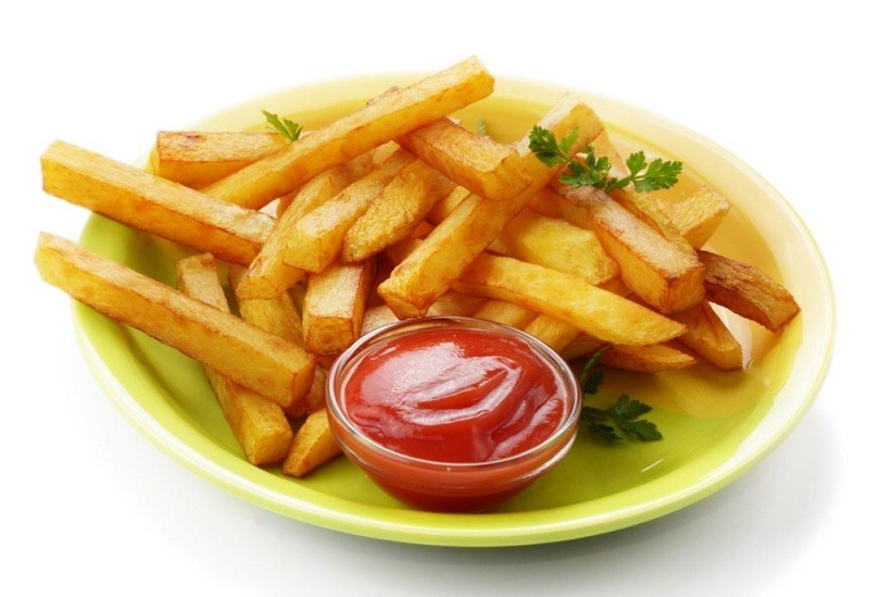 Recipe-French-Fries-home-1024x686