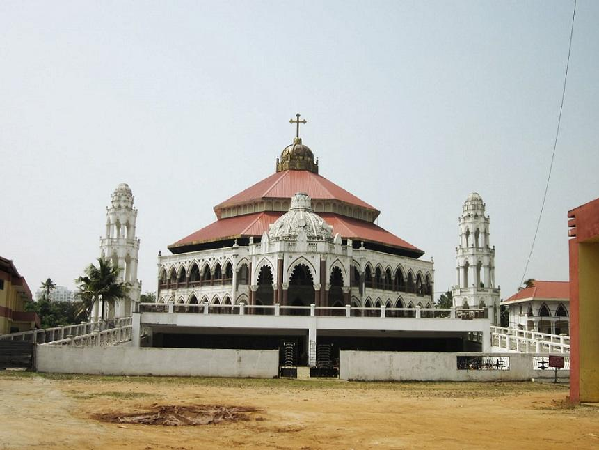 St_George_Forane_Church_Kochi_Cochin_16805
