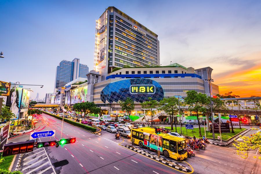 bigstock-BANGKOK-THAILAND-OCTOBER-112939187