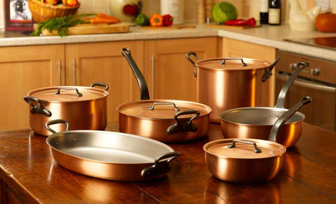 copper_chefs-set