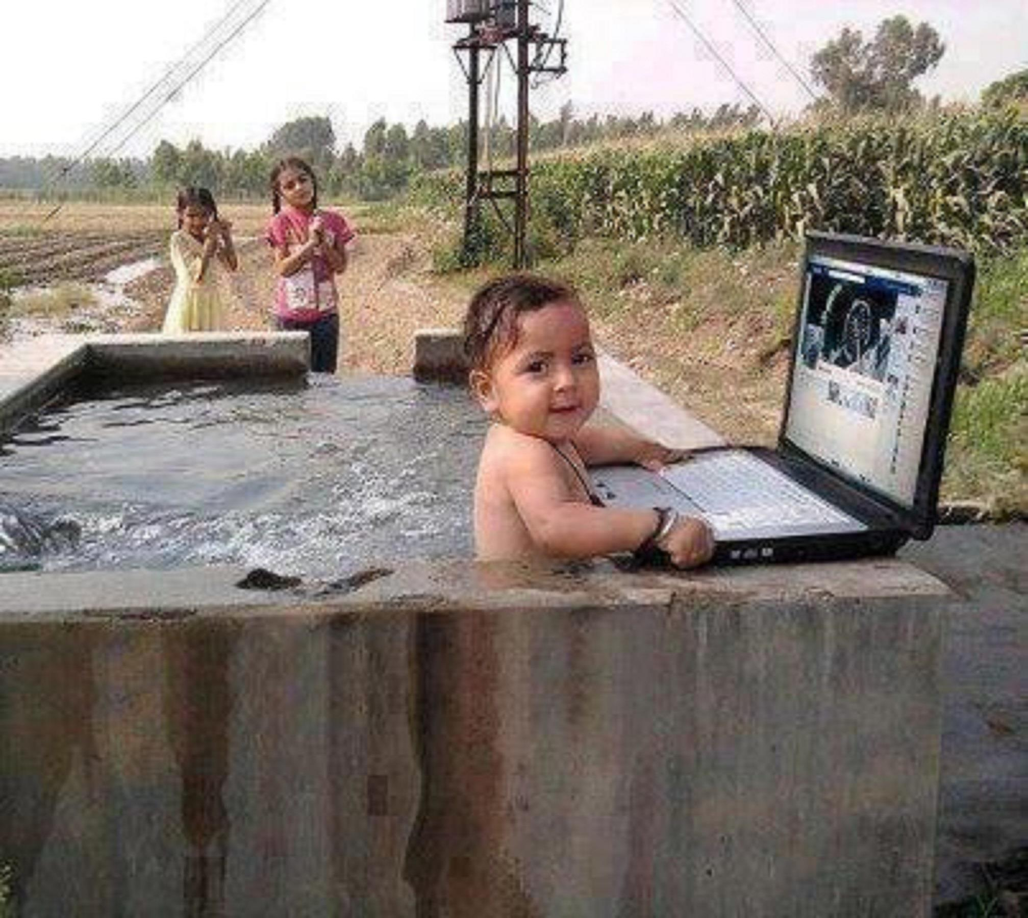 even-kids-use-facebook-you-can-1537