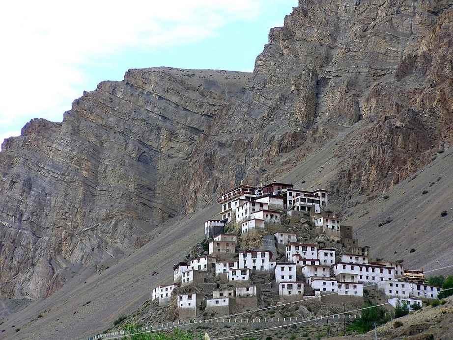 ki-monastery-spiti-valley_9893263_l