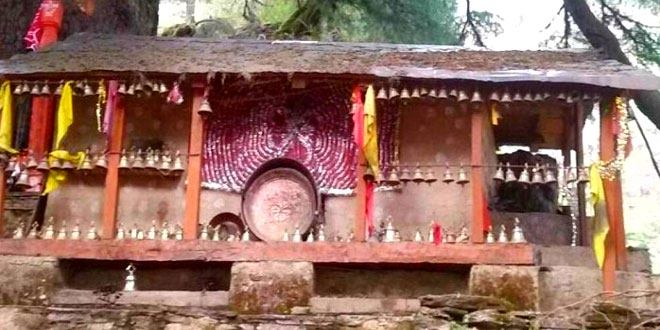 latu-devta-temple-chamoli-uttrakhand