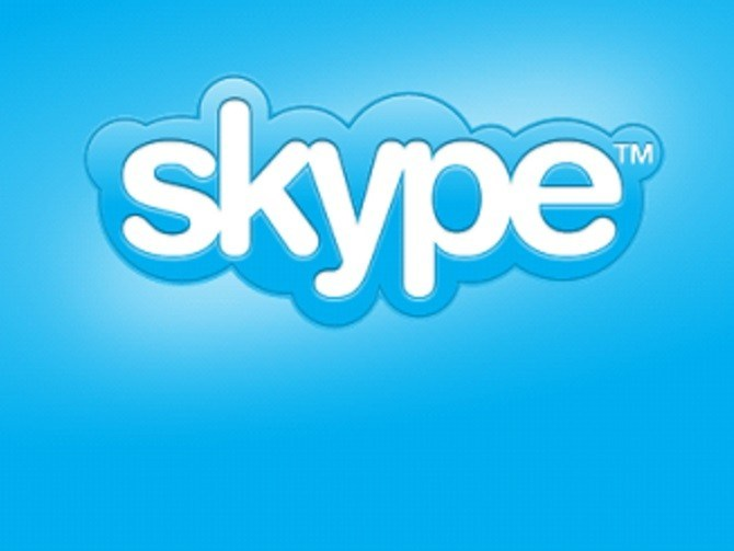 microsoft-releases-skype-1-9-for-linux-with-a-dark-theme-508817-2
