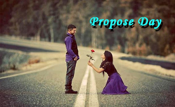 propose-day-sms-2015