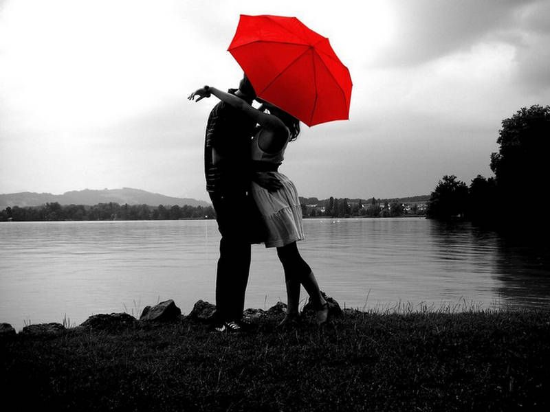 romantic couple love wallpapers miss u sad alone girls quotes (7)