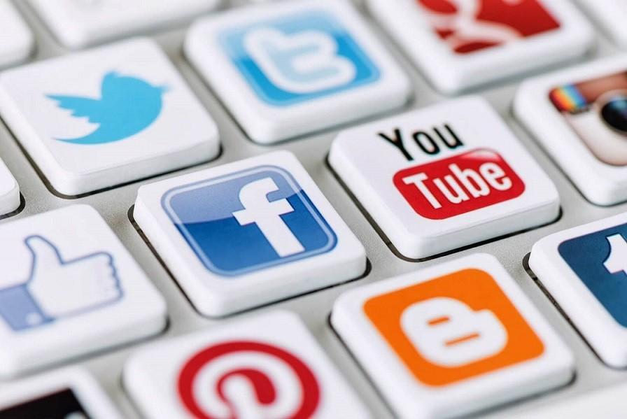 social-media-buttons1