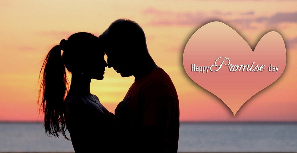 together-forever-hd-wallpapers-download_18949