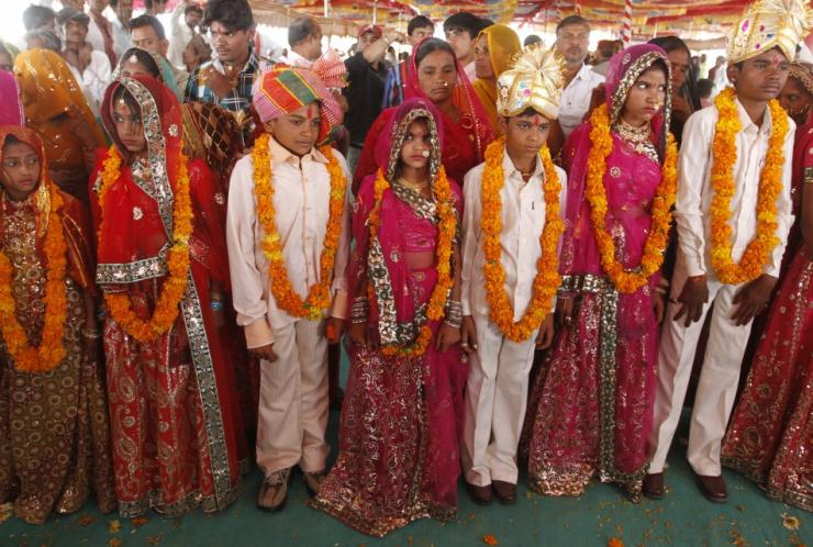 267531-child-bride-marriage-annulled