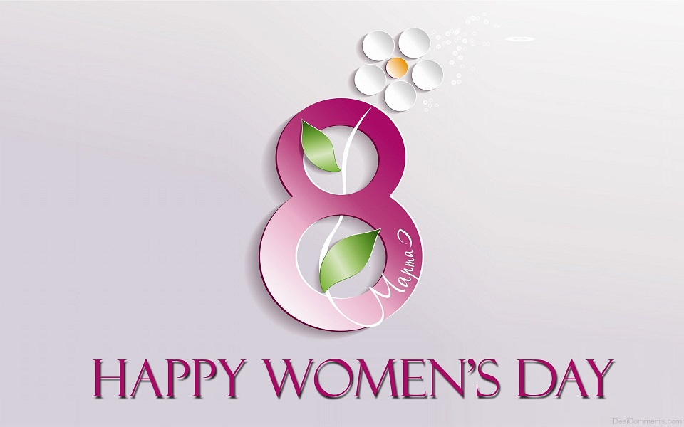 Happy-Womens-Day-1