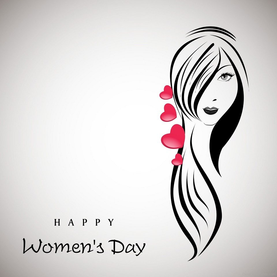 Happy-Womens-Day-Wallpaper