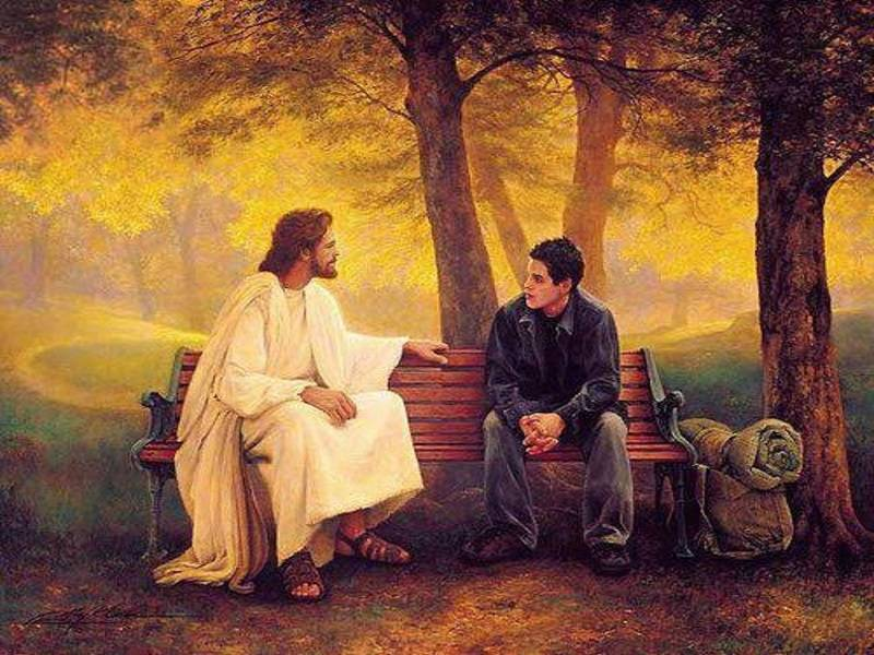 Life-with-Christ