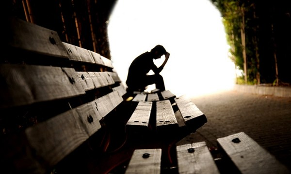 Loneliness-and-social-isolation-linked-to-early-mortality