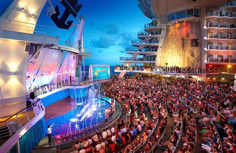 Oasis-of-the-seas-ship-8
